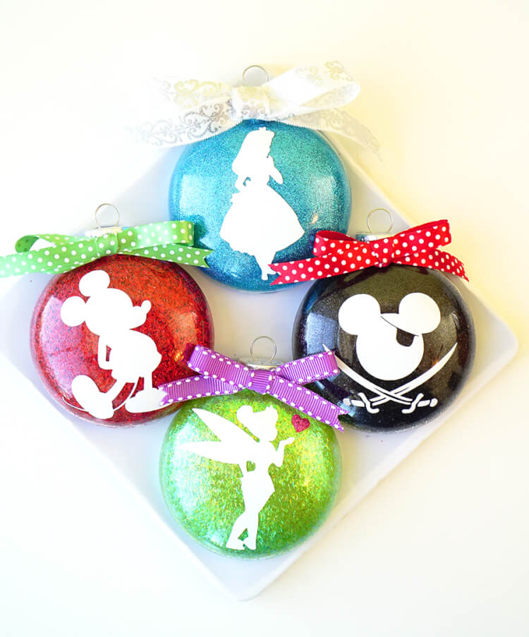 30 Quirky Disney Christmas Decoration Ideas  Christmas. Christmas Decorations Interior House. Easy Around The House Christmas Decorations. Wholesale Christmas Ornaments Bulk. Lighted Musical Christmas Decorations. Christmas Decorations For The Living Room. Best Christmas House Decorations Orange County. Elegant Christmas Decorations Outside. Decorate Christmas Tree Interactive Game