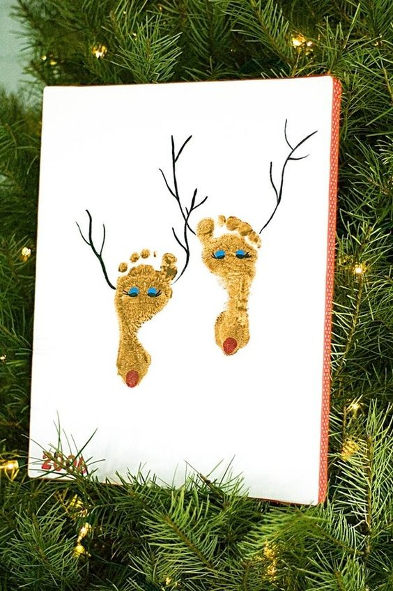 26 Inexpensive Christmas Tree Decoration Ideas