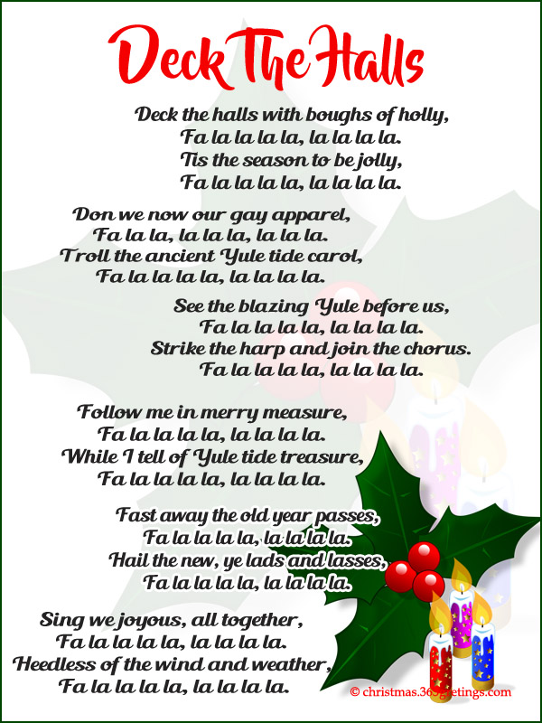 Lyric new song we sing lyrics : christmas.365greetings.com/wp-content/uploads/2017...