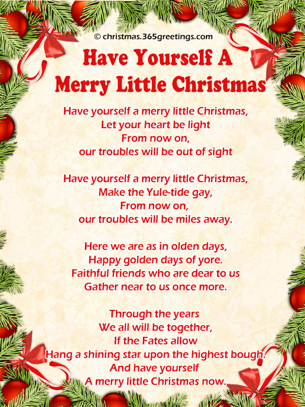 popular-christmas-carols-with-lyrics