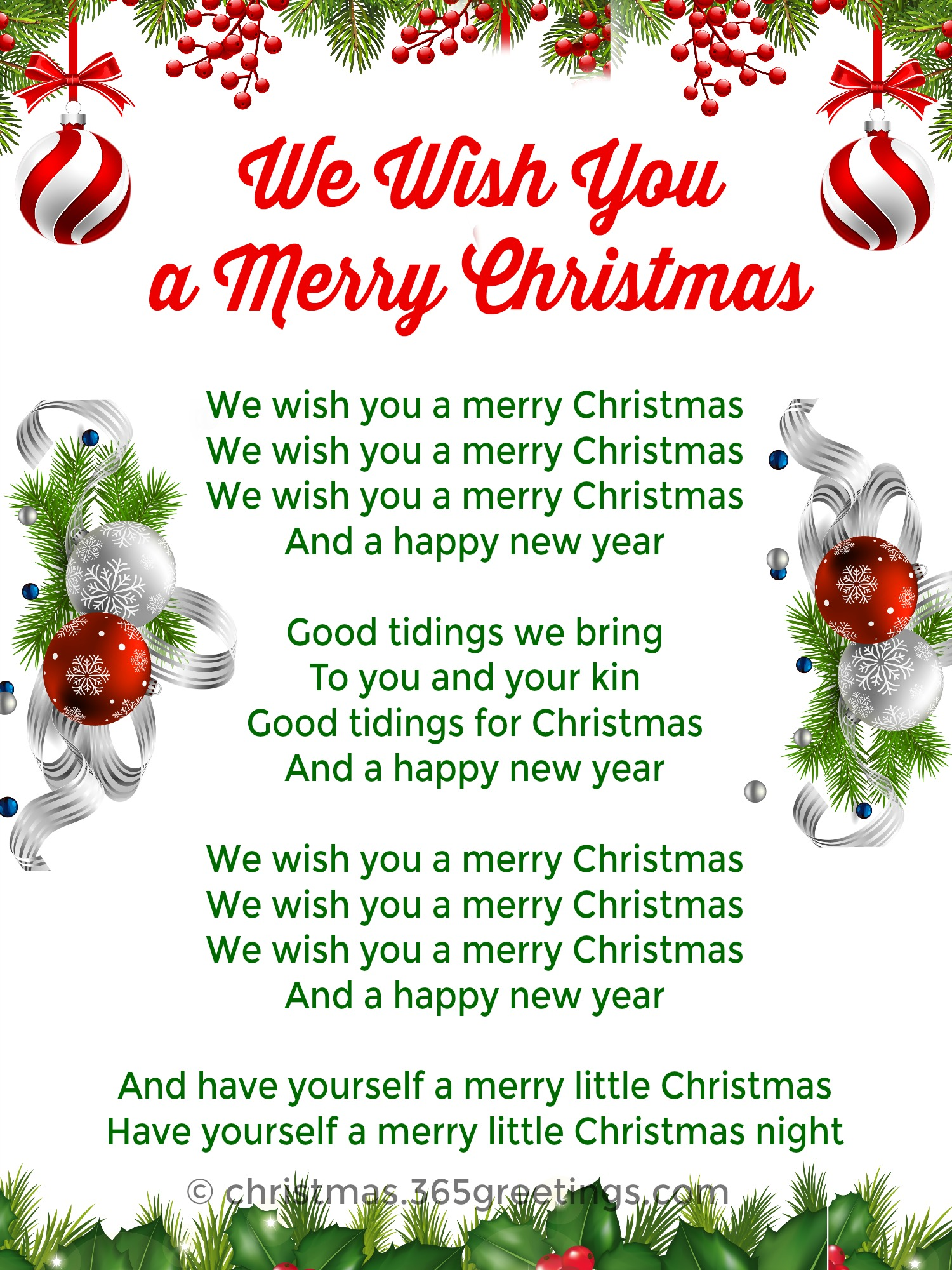 This is a photo of Merry Christmas From Heaven Poem Printable with baby loss