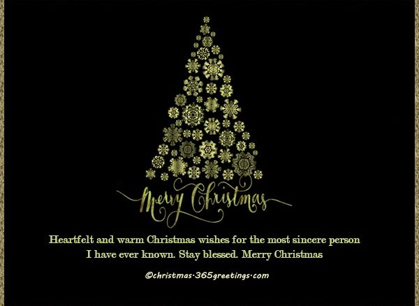 best christmas cards for business 600x438jpg - Best Christmas Cards Ever
