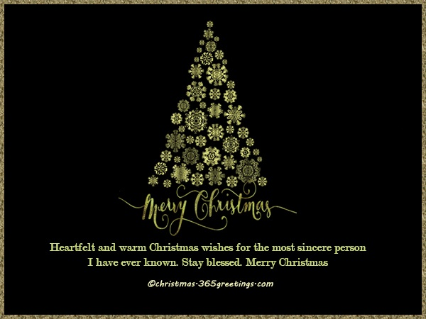 business christmas cards - Best Christmas Card
