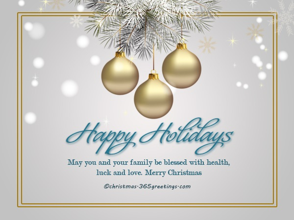 50 merry christmas cards and greetings christmas celebration christmas baubles reheart Images