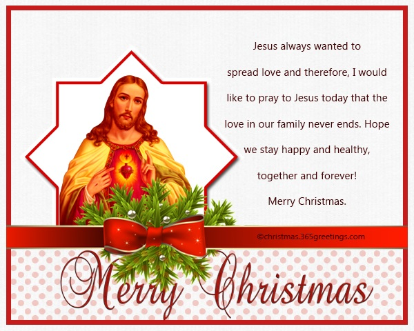 christian-christmas-greeting-card