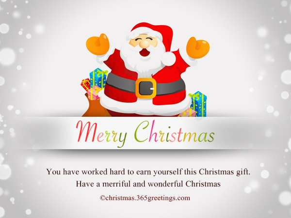 50 merry christmas cards and greetings - christmas celebration