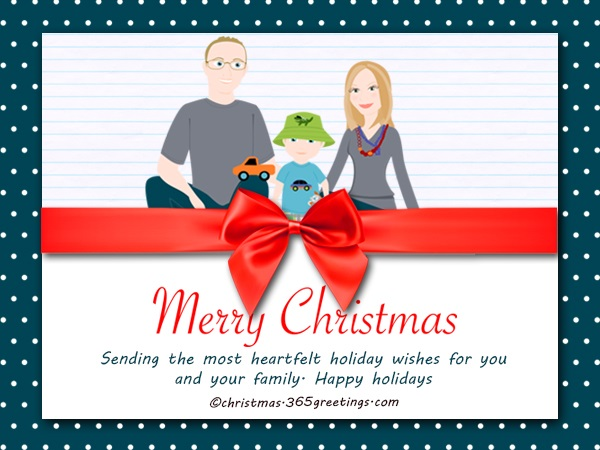 christmas-card-for-family