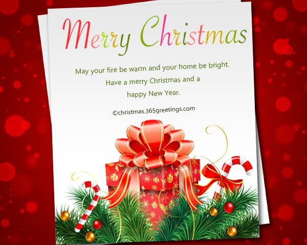 50 merry christmas cards and greetings christmas celebration all merry christmas card m4hsunfo