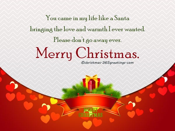romantic-christmas-card