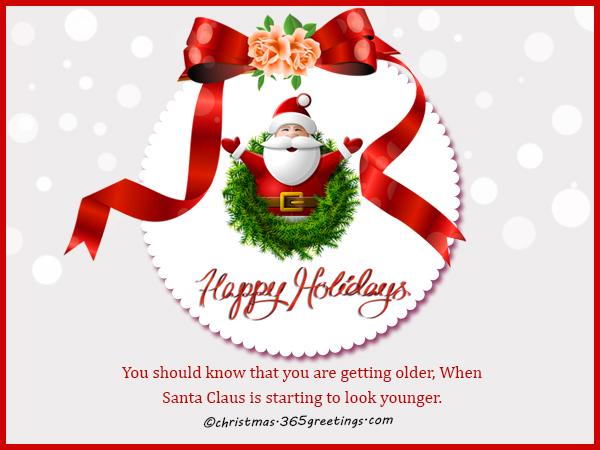 50 merry christmas cards and greetings christmas celebration all funny christmas card greetings m4hsunfo