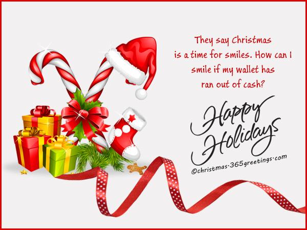 Christmas Sayings For Cards.50 Merry Christmas Cards And Greetings Christmas