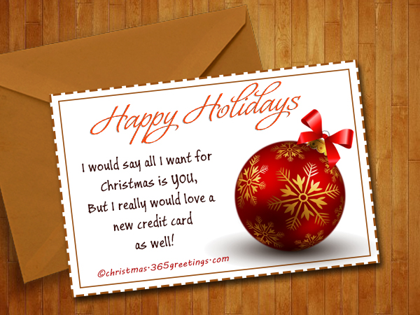 50 merry christmas cards and greetings christmas celebration all funny short christmas wishes m4hsunfo