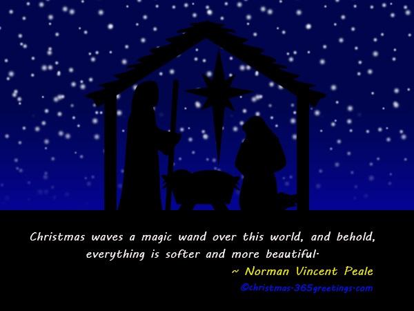 religious christmas cards nativity christmas - Nativity Christmas Cards