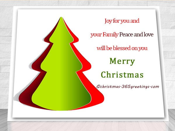 simple-christmas-greeting-card