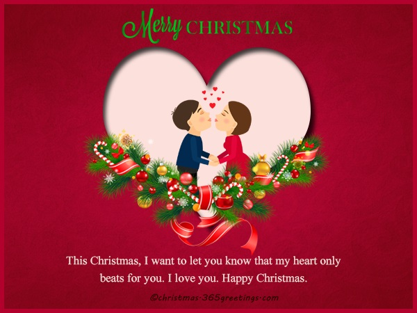 christmas-love-card