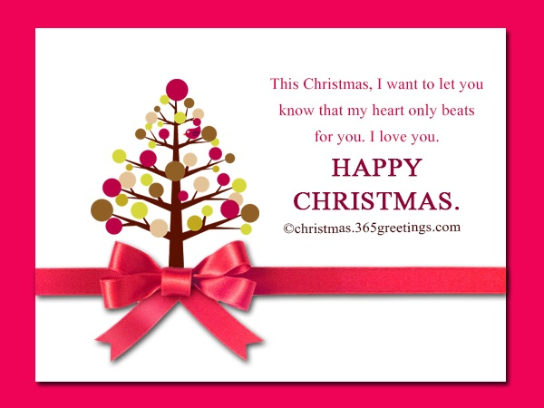 50 merry christmas cards and greetings christmas celebration all christmas card greetings m4hsunfo