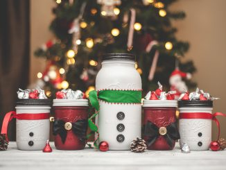 christmas-gift-for-teachers