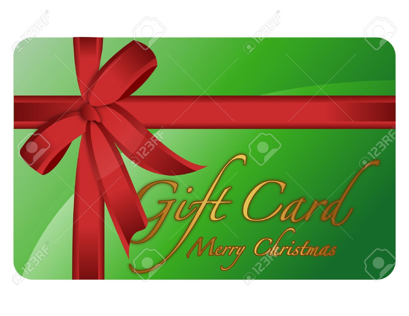 Must Buy Christmas Gifts for Teachers - Christmas Celebration - All ...