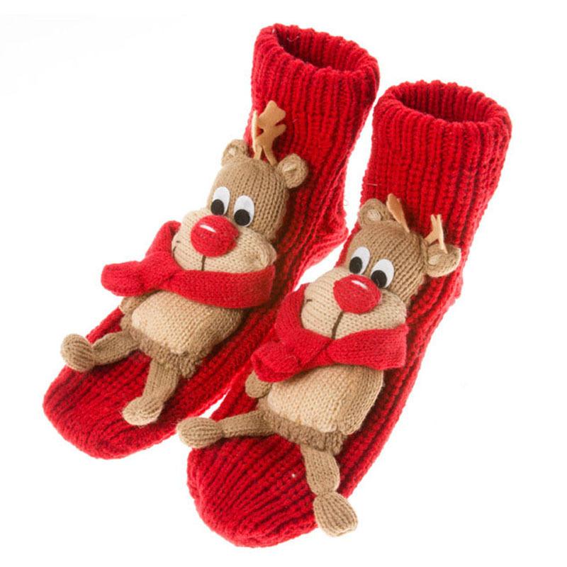 Novelty christmas gift ideas celebration