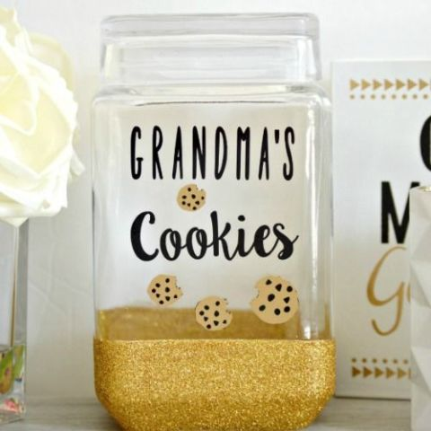 Grandma christmas gift ideas