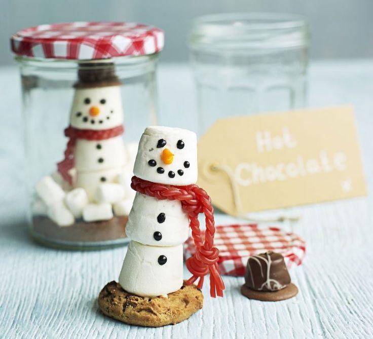 , 30 Neuheit Weihnachtsgeschenkideen, Weihnachten 2019