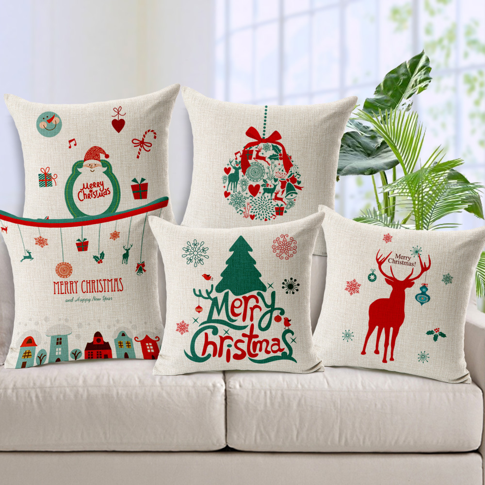 christmas-gifts-under-dollar-20