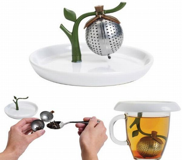 christmas-gift-ideas-for-parents