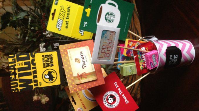 christmas-gifts-for-teens