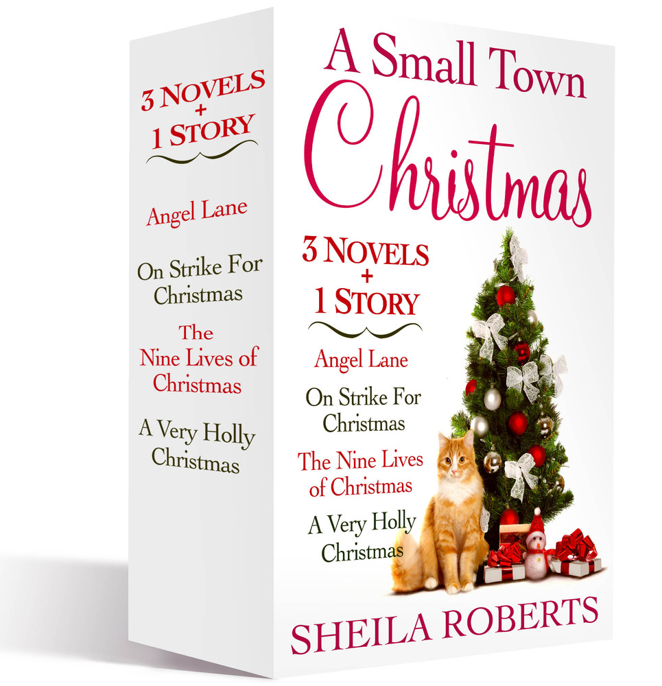 if your teacher is an avid reader any good novel will give her immense joy now since you are gifting for christmas a story woven around christmas like