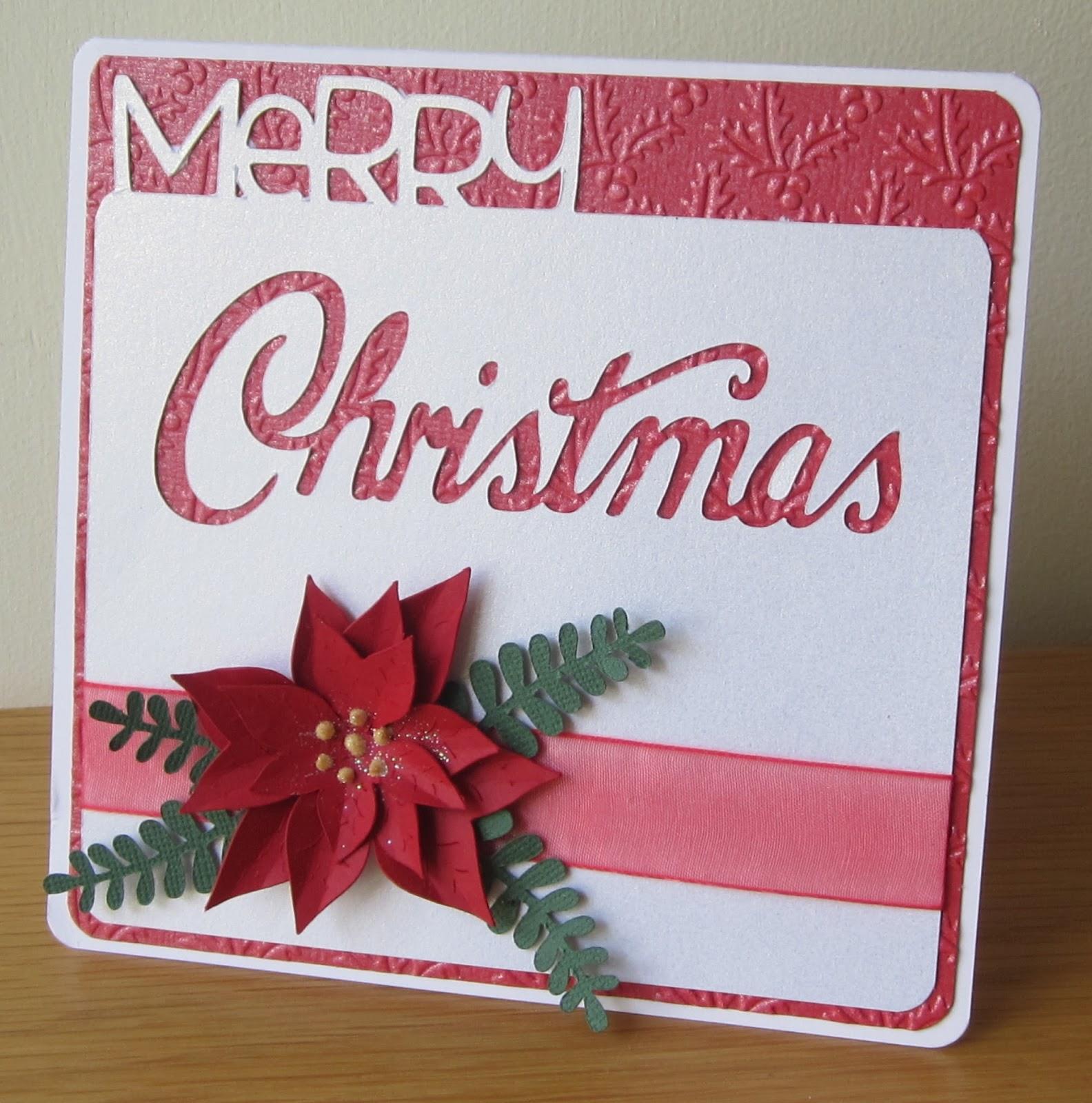 Must Buy Christmas Gifts for Teachers - Christmas ...