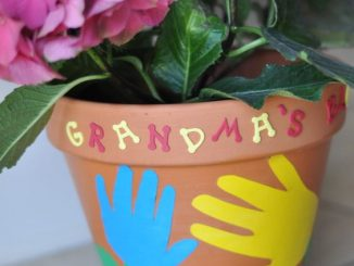 christmas-gift-ideas-grandparents