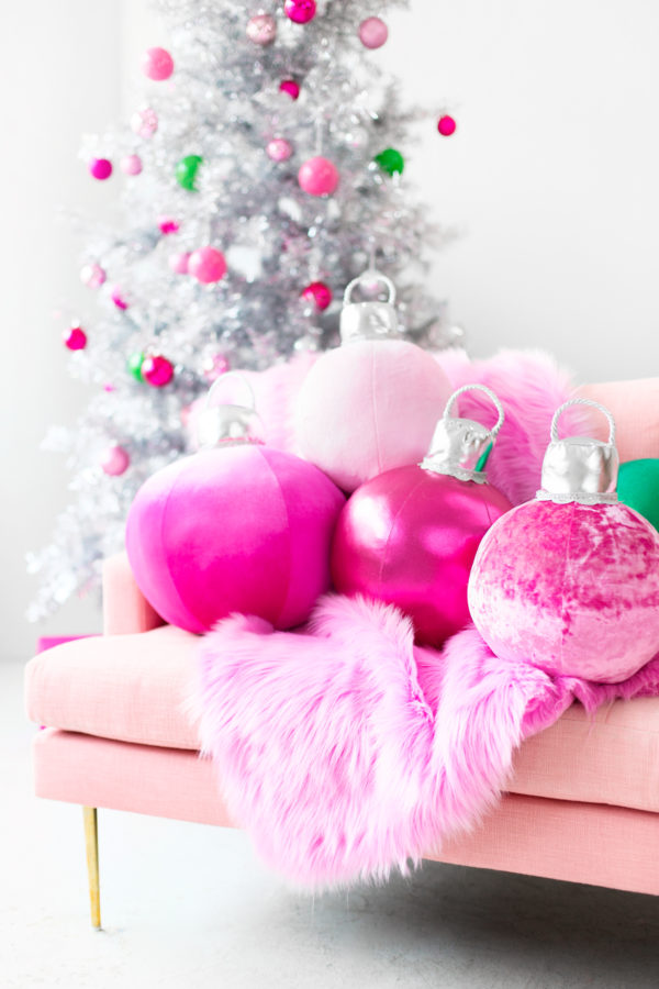 Christmas Stuff Suggested For You
