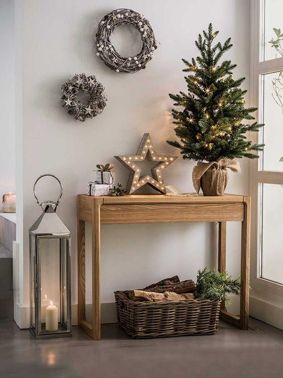 another easy peasy christmas tree stand decoration idea which you can recreate without having to shell loads of money from your pocket