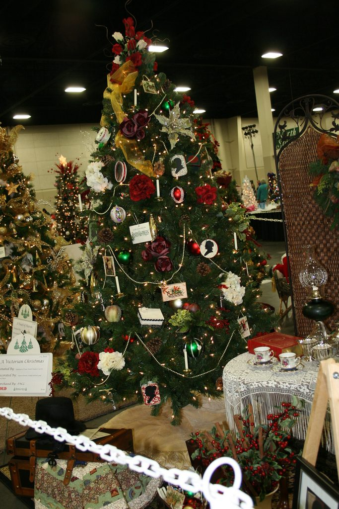 S Christmas Decoration Ideas