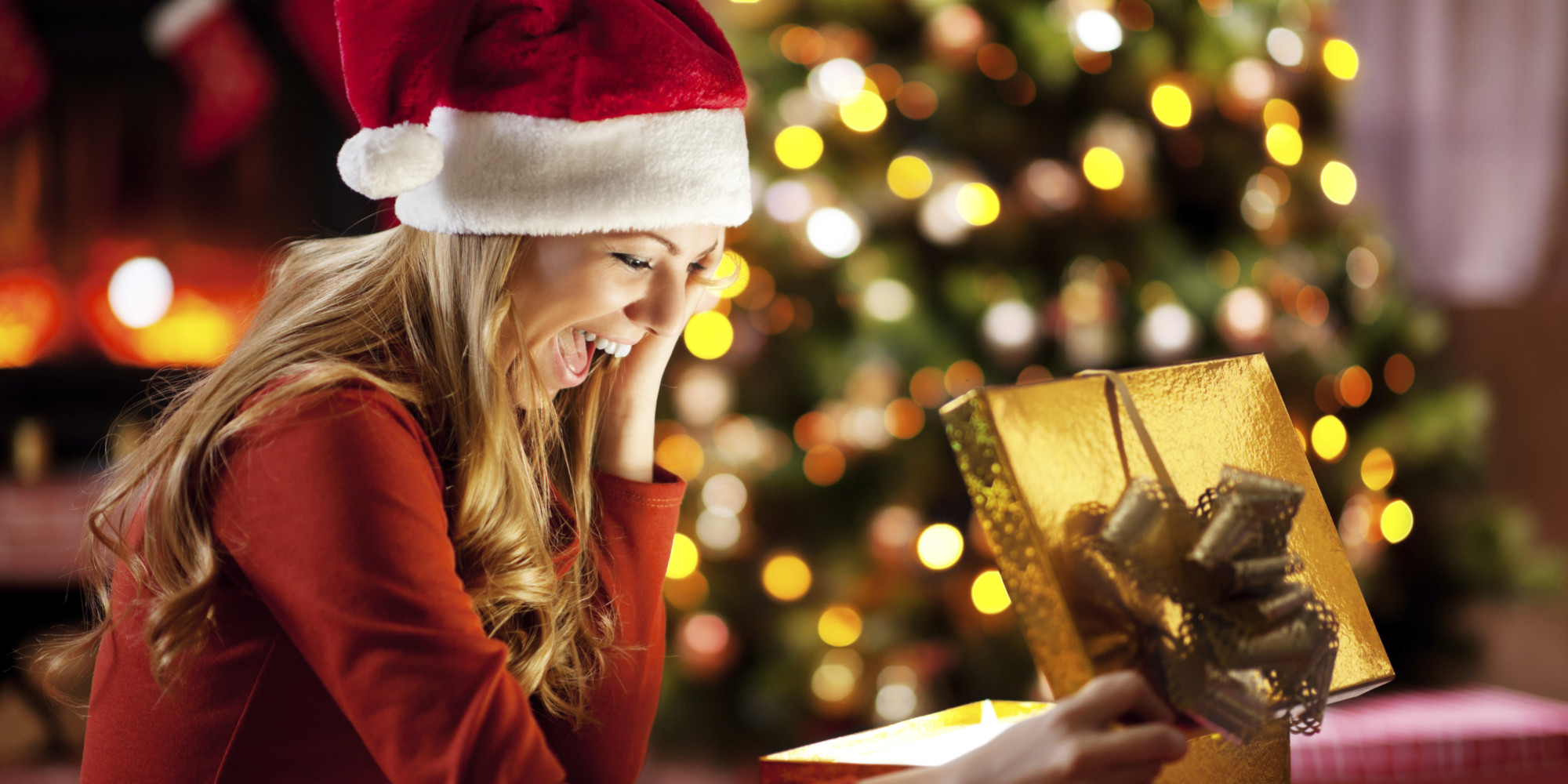 Top 50 Christmas Gifts For Teens - Christmas Celebration - All about ...