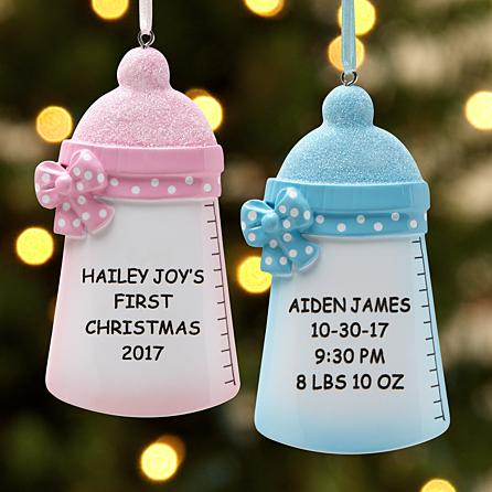 christmas-gift-ideas-for-new-borns