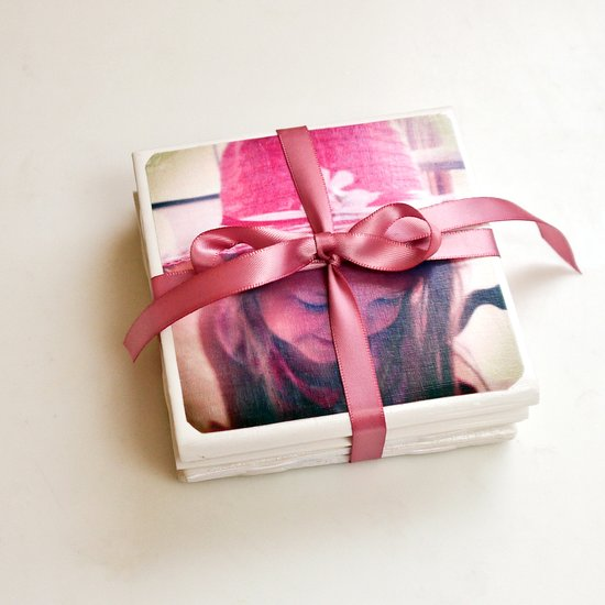 best-christmas-gifts-for-friends