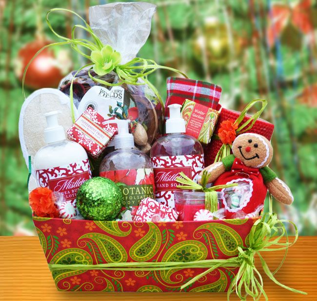 creative-christmas-gifts