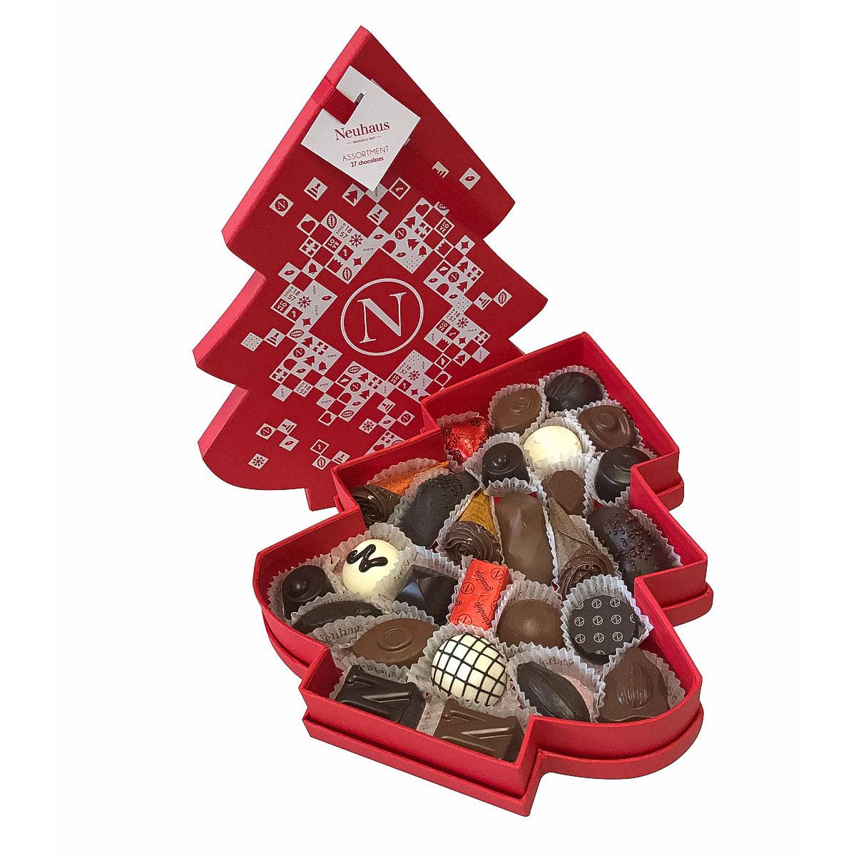 Christmas Ideas Secret Santa: 30 Secret Santa Gifts Ideas For Christmas
