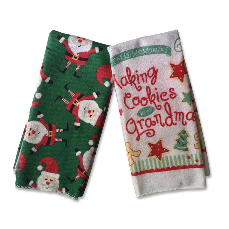secret-santa-gifts-ideas-for-christmas