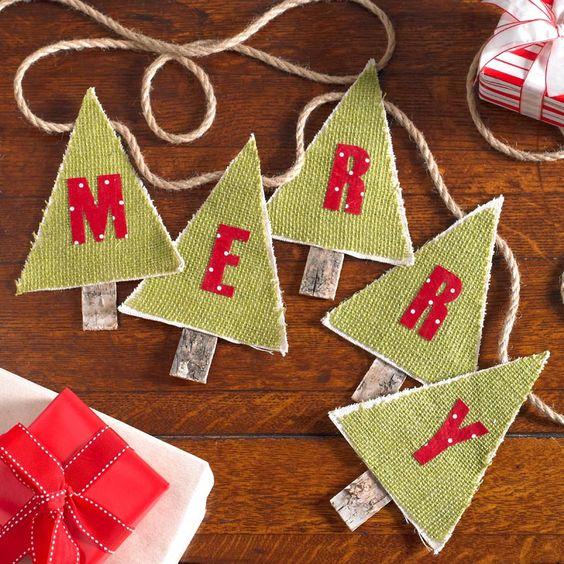 Christmas Banner Ideas Our Top 30 Christmas Celebration
