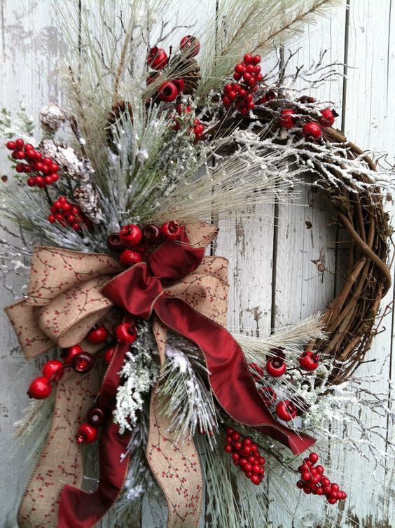 Christmas Decorating Essential Checklist
