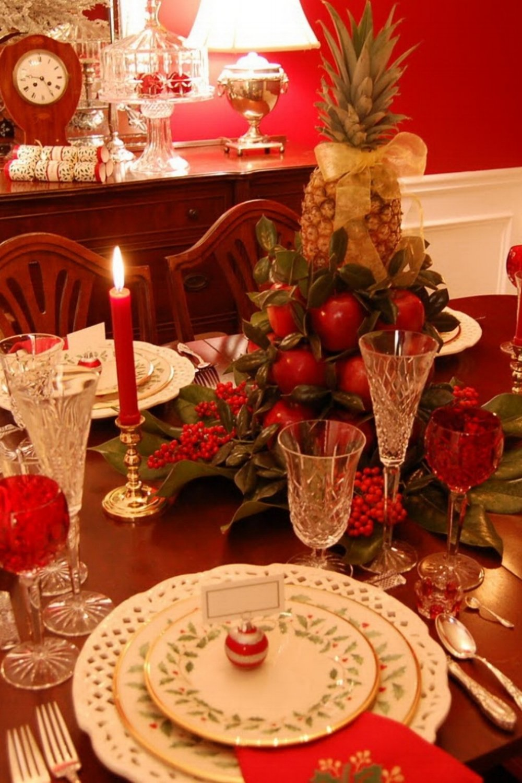Christmas-table-settings-1
