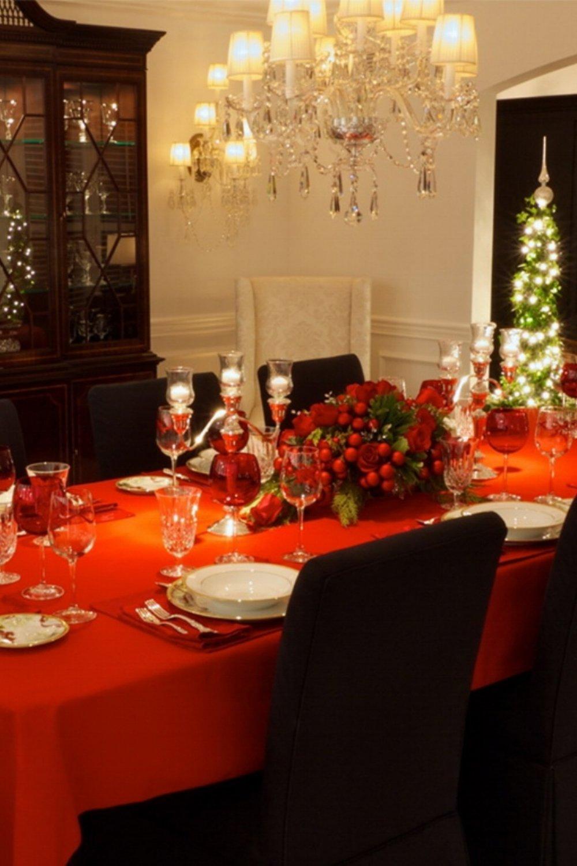 Christmas-table-settings-5