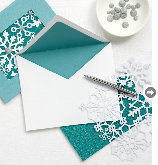 Diy christmas card ideas handmade christmas cards christmas diy christmas card ideas m4hsunfo