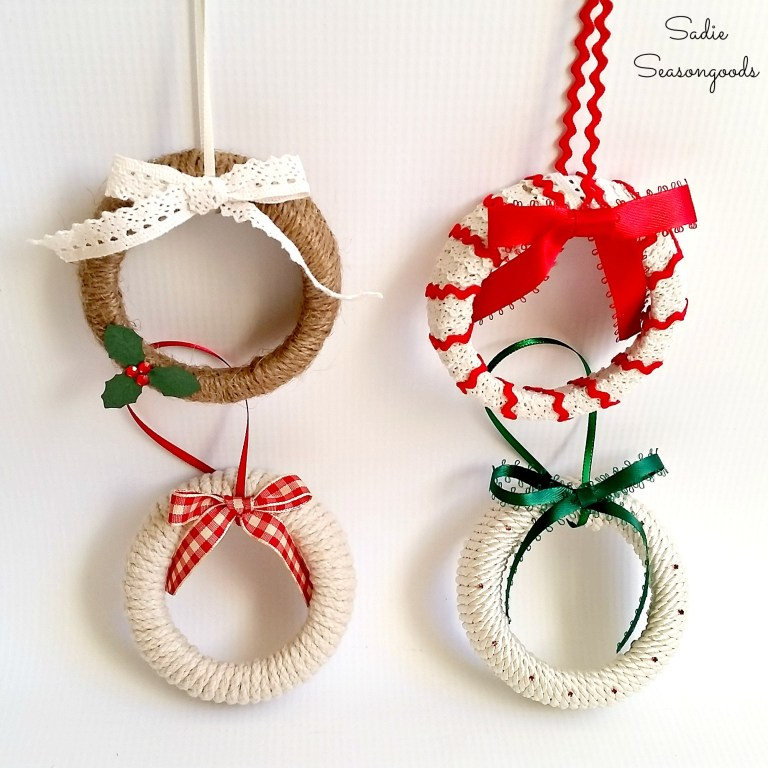 diy-christmas-tree-ornaments-ideas