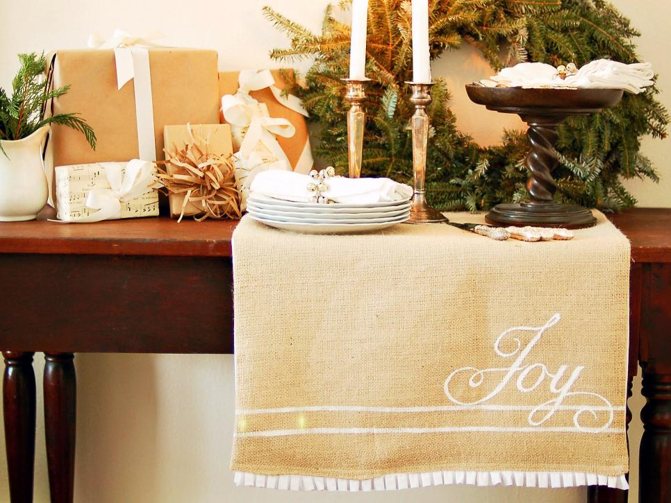 Homemade christmas decoration ideas our top 30 for Home madechristmas decorations