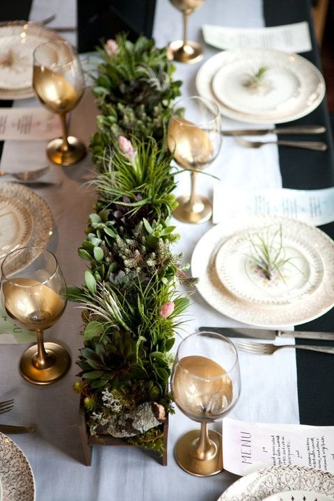 modern christmas table setting ideas christmas celebration all rh christmas 365greetings com modern australian christmas table settings ideas modern xmas table ideas