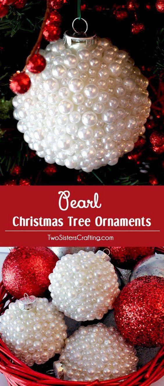 diy-christmas-tree-ornaments-ideas