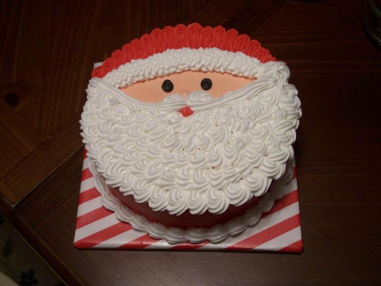 20-best-santa-claus-cake-designs-christmas